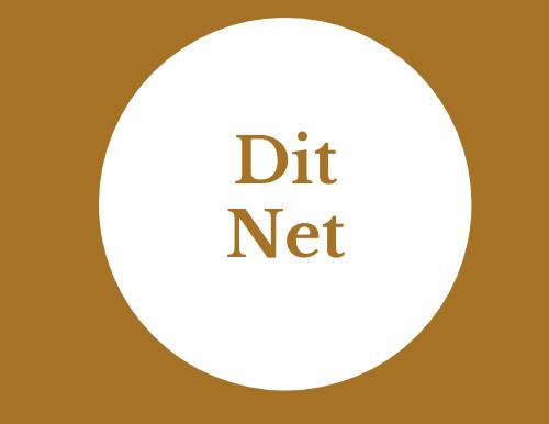 Dit Net