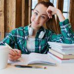 Studenten en zorgverzekering: welke kies ik?