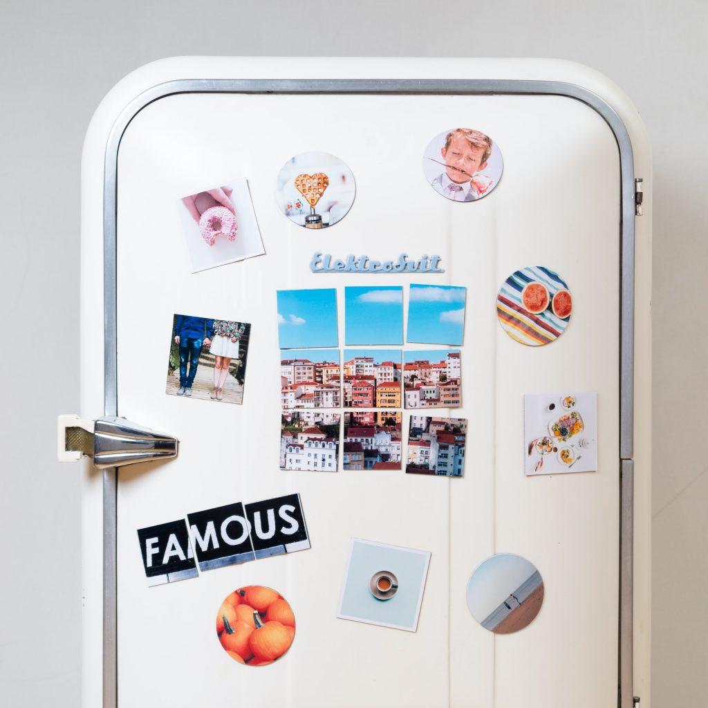 Een Smeg-koelkast voor iedereen