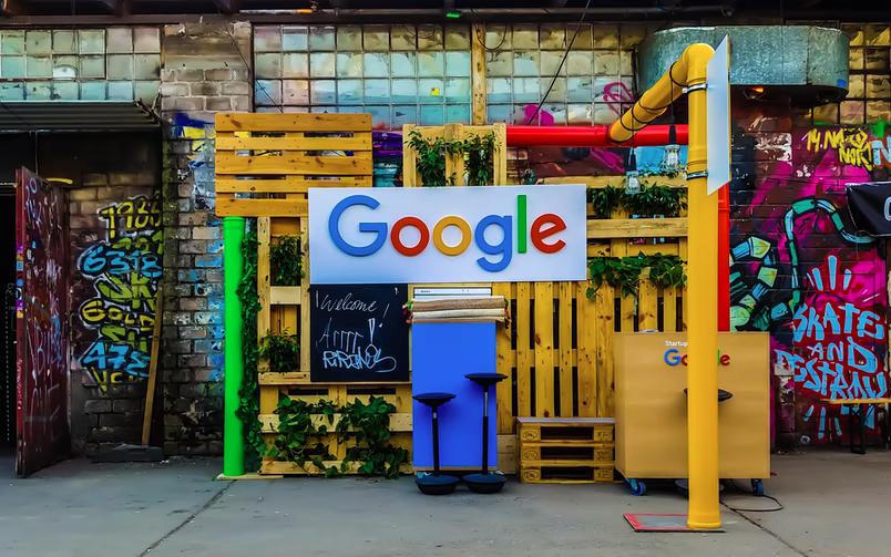Aan de slag als Google CSS-partner